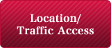 Location/Traffic Access